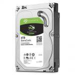 Drives (SSD&HDD)