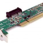 PCI Cards